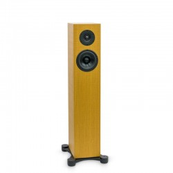 Credo Audio Switzerland -...