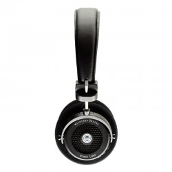 Grado Labs - GW100 wireless headphone