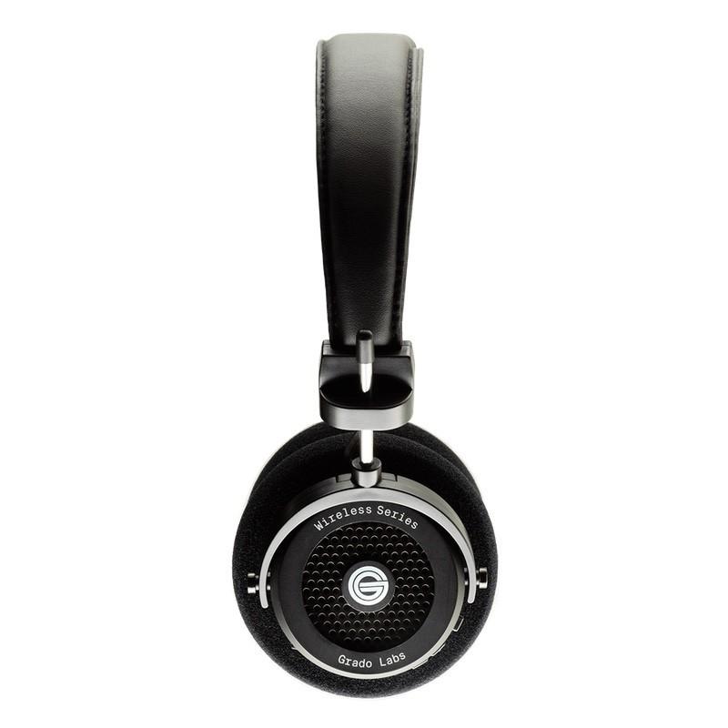 Grado Labs - GW100 wireless headphone