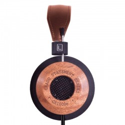 Grado Labs - GS1000e headphone