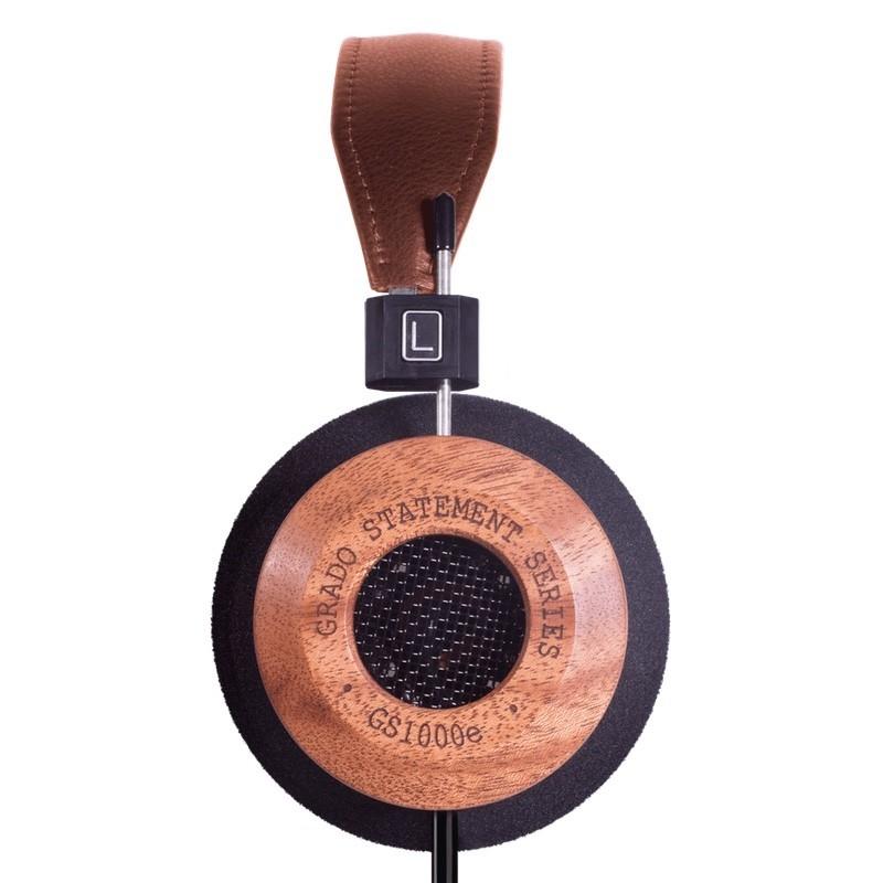 Grado Labs - GS1000e headphone