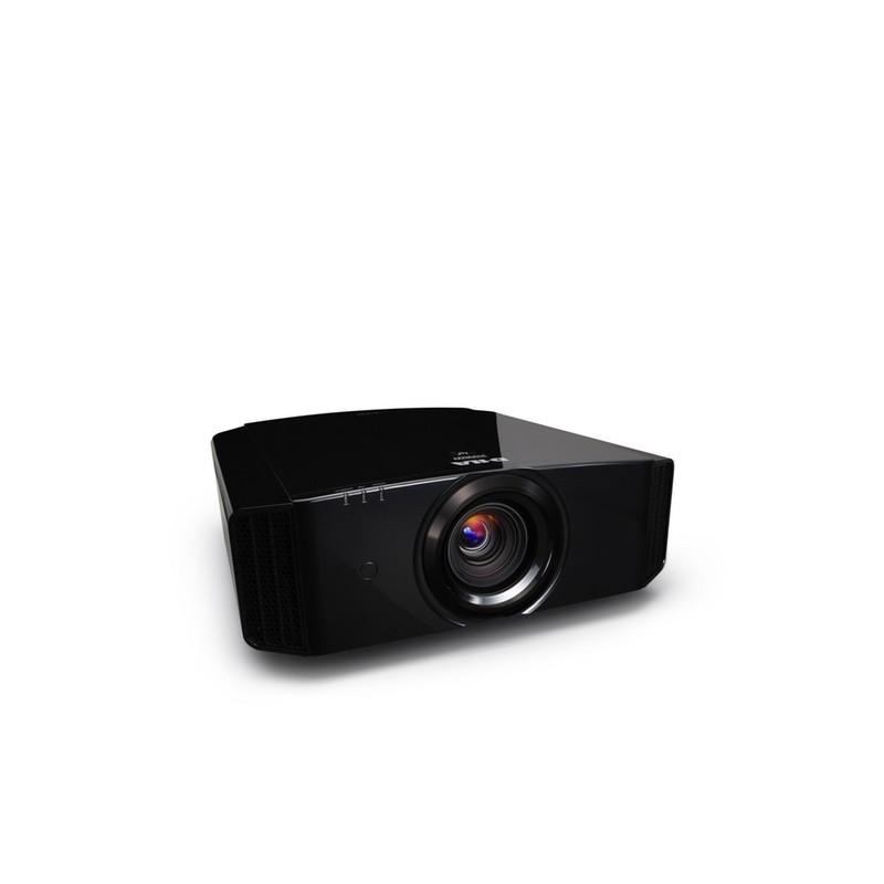 JVC - DLA-X7500