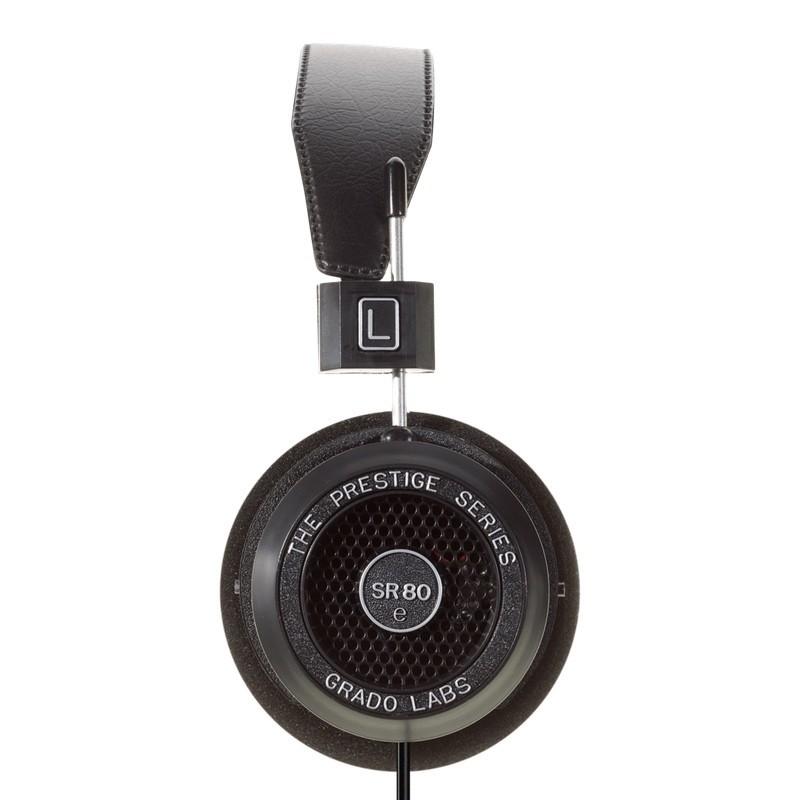 Grado Labs SR80e Kopfhörer