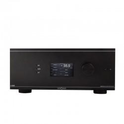 StormAudio - ISP ISP 3D.32 ELITE | Digital AVB Edition