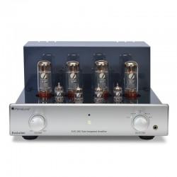 PrimaLuna EVO 200 integrated amplifier