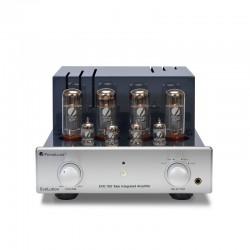PrimaLuna EVO 100 integrated tube amplifier