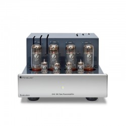 PrimaLuna EVO 100 Amplifier