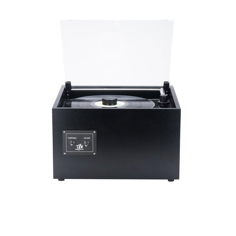 Plattenwaschmaschiene VPI HW-16.5
