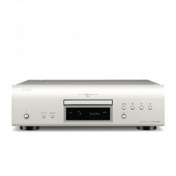Denon CD und SACD Player DCD-1600NE