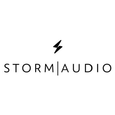 StormAudio Vertrieb Schweiz