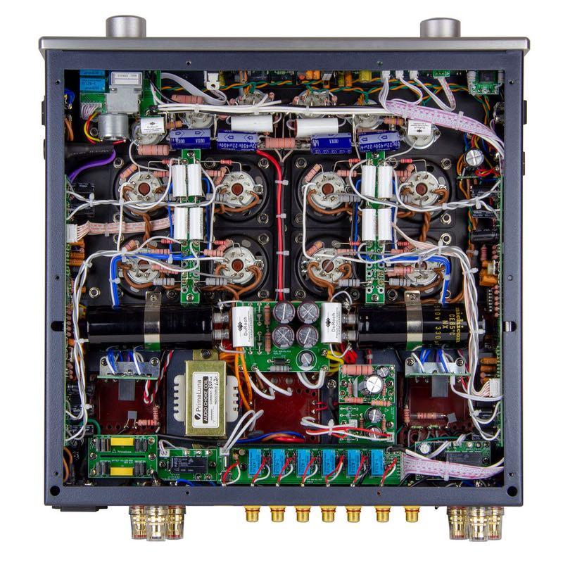 PrimaLuna-EVO-400-INT-inside