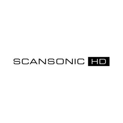 scansonic hd